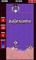 Screenshot of Chip Breaker