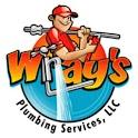 Wray's Plumbing Service's LLC icon