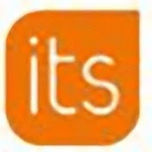 The Its Learning App