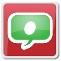 SMS Leb – MTC Touch Support logo