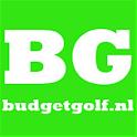 Budgetgolf icon