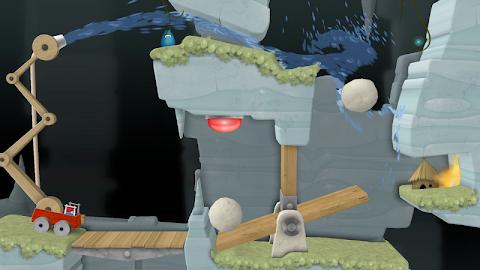 Sprinkle Islands Screenshot 9
