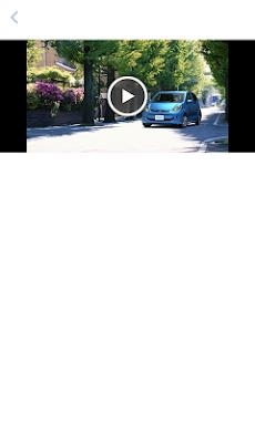 PASSO Mobile Catalogのおすすめ画像5