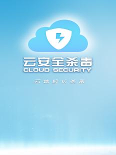 [Q] SkyPhoto Synchronize App | HTC HD7 | XDA Forums