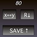 go80c icon