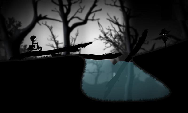 Stick Stunt Biker 2 screenshot #15