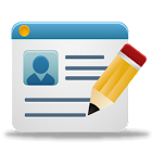 CI FormFiller Generic Edition icon