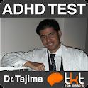 ADHD Test icon