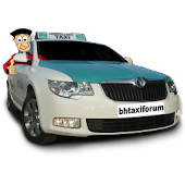 Brighton & Hove Taxi Forum