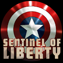 Captain America APK