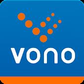 Vono - VoIP
