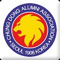 중동 학교 총동문회(각 기수별 포함) icon