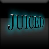 JUICED CM10-11 THEME