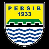 Persib.co.id