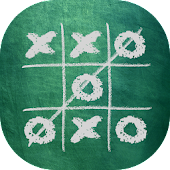 Ultimate Tic Tac Toe Free