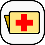 Medical Records (free)