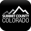 Summit County, Colorado icon