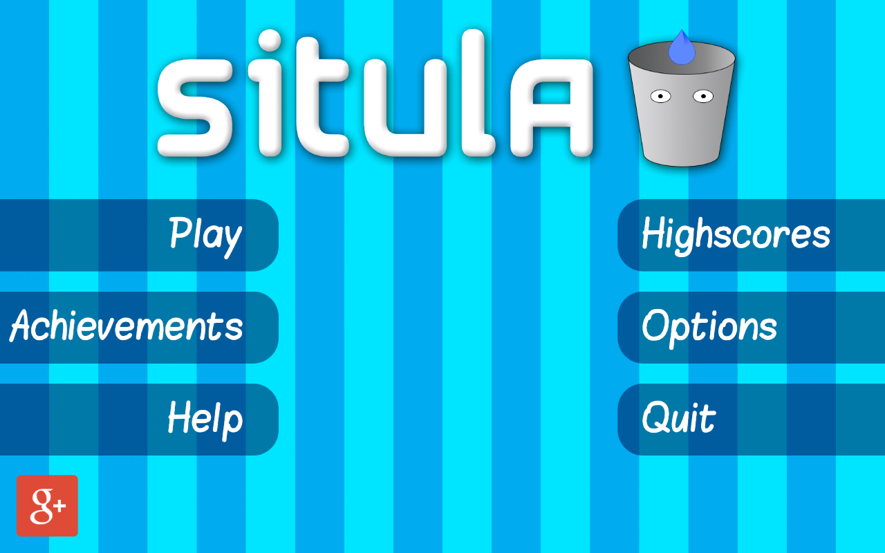 Situla Premium Unlock - screenshot