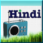 Hindi Radio Hits icon