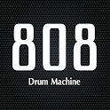 Trap Drum Kit