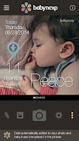 Screenshot of Babynexo