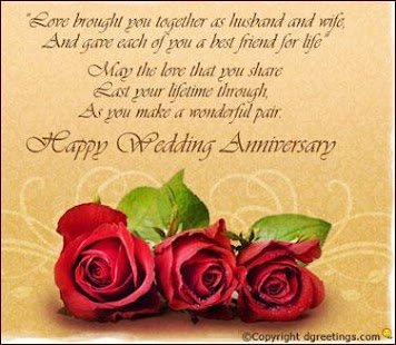 Happy Wedding Anniversary - Android Apps on Google Play