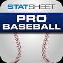 Baseball by StatSheet icon