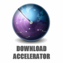 Download Accelerator icon