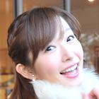 市野瀬瞳アナ写真集_2013冬_02 icon