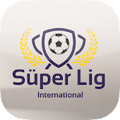 Süper Lig International