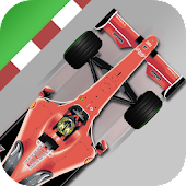 GP Racing Game