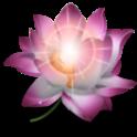 등(燈)-두번째 소원 icon