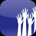 Schuldner-Schutzgemeinschaft icon