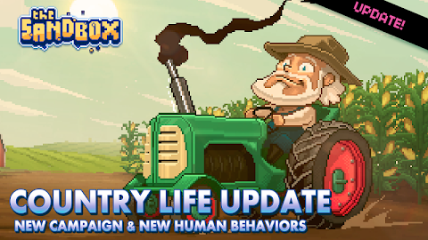 The Sandbox: Craft Play Share Screenshot 36