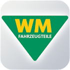 WM icon