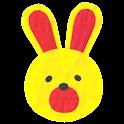 까꿍이 logo