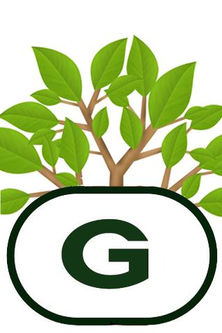 G-Tree Capetown Buy sell FREE