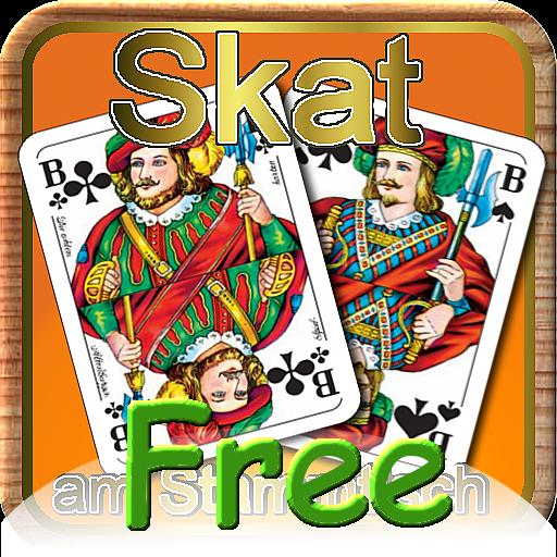 neue spiele kostenlos spielen ohne anmeldung
