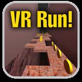 VR Run!
