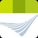GLS mBank icon