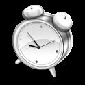 Говорящие часы icon