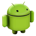 TaskManager ProMax icon