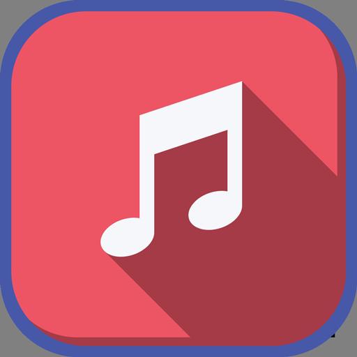 ノルウェーのラジオ 音樂 App LOGO-硬是要APP