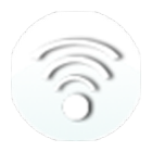 無線開關 icon