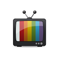 HDOut - сериалы онлайн icon