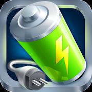 دانلود بازی Battery Doctor-Battery Life Saver & Battery Cooler