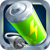 Battery Doctor(Batterie Saver)