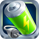 Battery Doctor (Power Saver) 6.10 build 6100171
