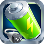 Battery Doctor- Weather Widget