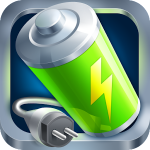 Battery Doctor (Battery Saver) Android App